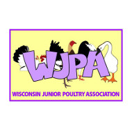 Wisconsin Junior Poultry Association