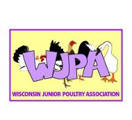 Wisconsin Junior Poultry Association